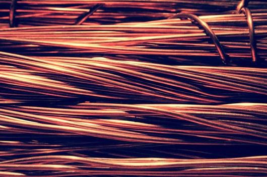 上饶贵金属回收-「上饶钯铂铑回收」