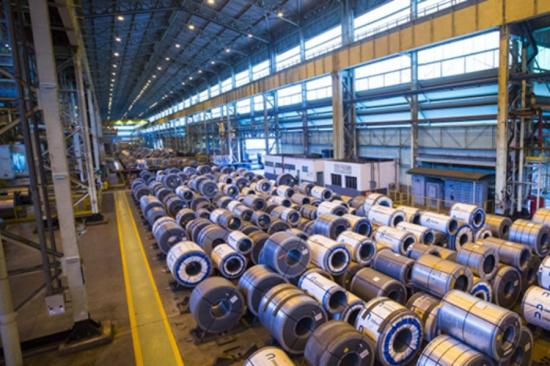 贵金属正规平台排行-「贵金属交易中心」