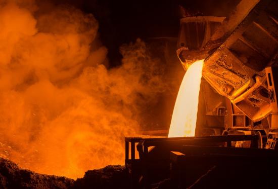 呼伦贝尔贵金属回收-「呼伦贝尔钯铂铑回收」