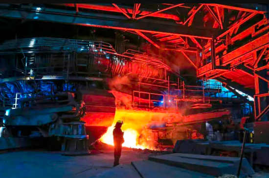 上海贵金属回收-「上海钯铂铑回收」