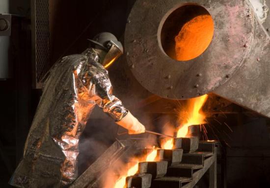 南平贵金属回收-「南平钯铂铑回收」
