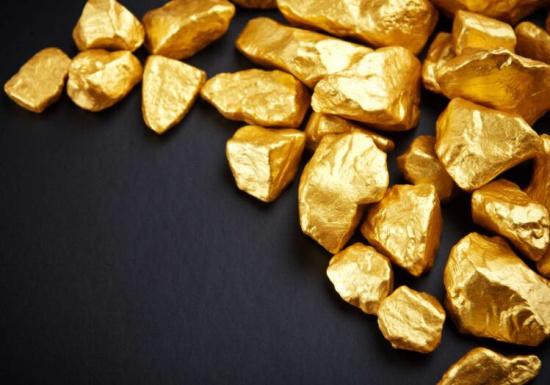 辽源贵金属回收-「辽源钯铂铑回收」