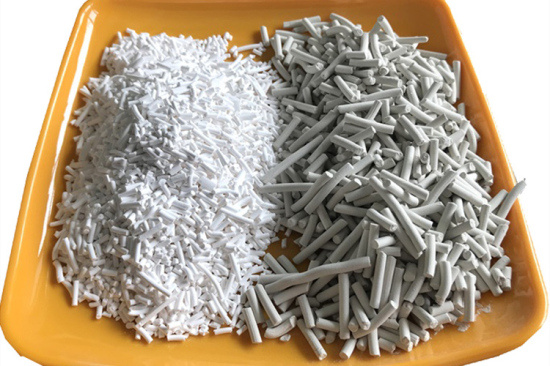 rhodium scrap price