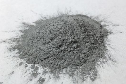 Sell rhodium