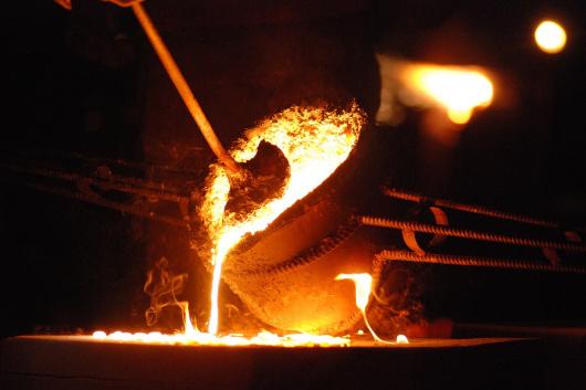 工厂回收废钯催化剂-「钯碳催化剂回收提炼」