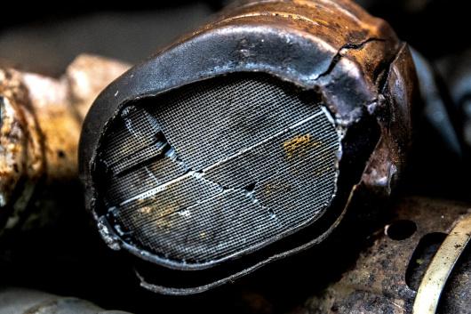 全国正规贵金属交易-「贵金属平台哪个好」