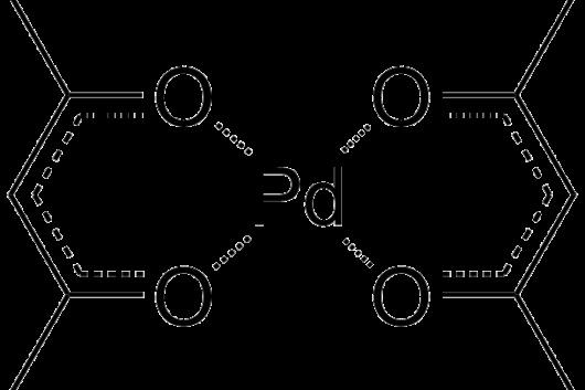国内贵金属交易公司-「国内贵金属平台」