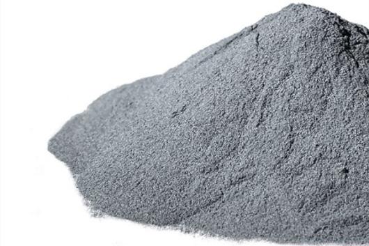 揭秘贵金属铑的提炼方法-「氯化铑回收」