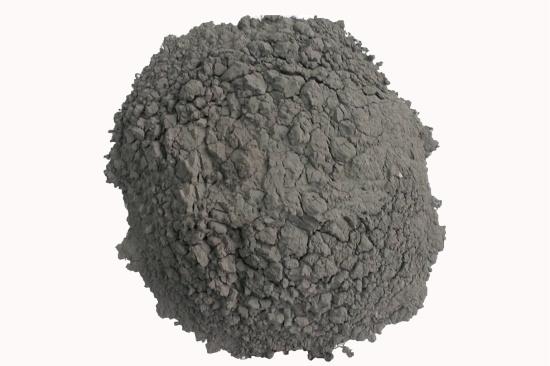 rhodium scrap price.