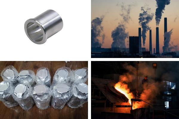 钯金回收价格多少一克之-「钯碳催化剂收购」
