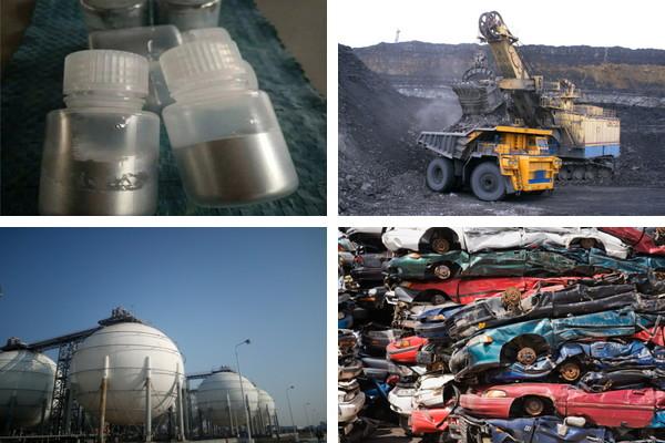 氯化钯多少钱一克之-「海绵钯回收」