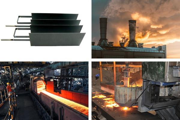 回收钯碳催化剂价格之-「怎么提炼钯金」