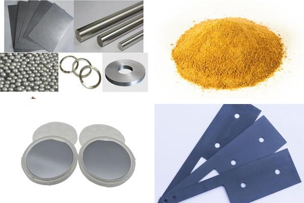 硫酸钯回收之-「氯化钯回收」