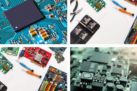 电子芯片回收公司-「电子料IC回收」