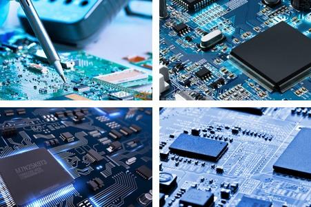 哪里有废旧电路板回收的-「电路板回收多少钱一斤」