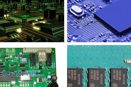 二手芯片回收价格查询-「回收芯片ic」