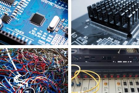 库存ic芯片回收的-「库存芯片处理」