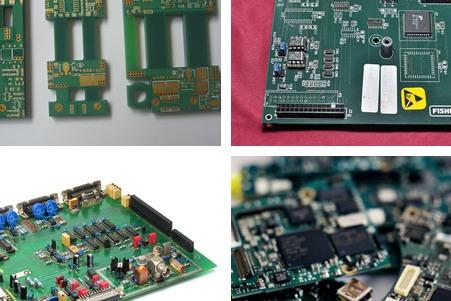 电子产品库存尾货处理-「回收内存芯片」