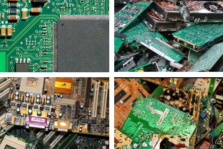 电子产品库存尾货处理-「回收驱动IC」