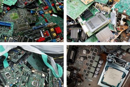 库存ic回收公司-「库存ic回收」