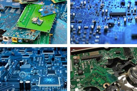 废电路板回收多少钱一斤的-「电路板回收」