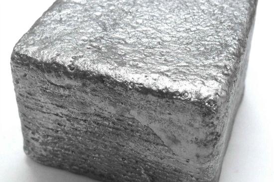 醋酸钌回收精炼-「专业回收二茂钌」