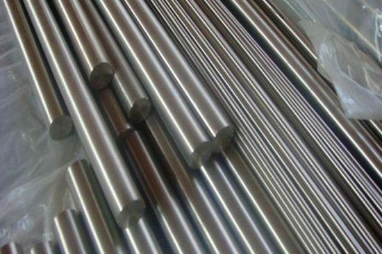 铌钛超导材料回收-「金属铌回收」