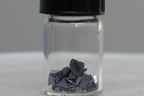铟冶炼浮渣回收-「铟滤渣回收」