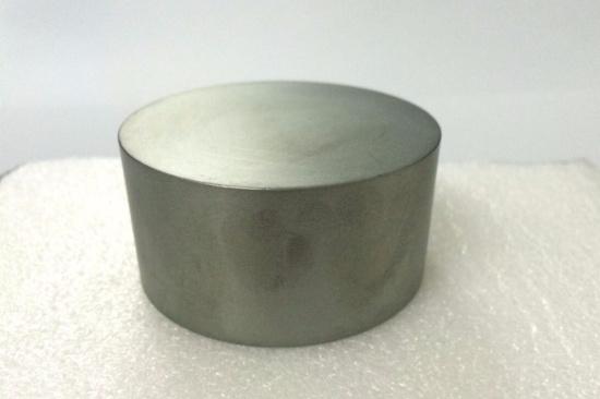 四氟化锗回收-「锗粉回收」
