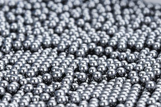 四碘化锗回收-「锗片回收」