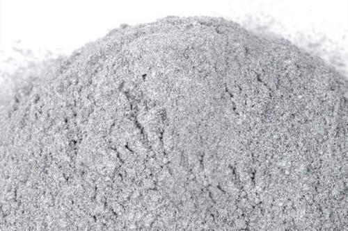国内十大银浆企业之-「十大银浆生产厂家」