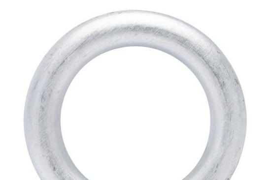 银浆回收找公司-「银浆回收价格多少钱」