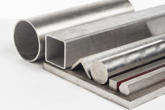 现货贵金属平台排名-「贵金属开户办法」
