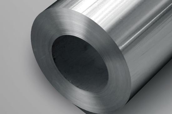 全国贵金属交易平台-「贵金属交易中心」