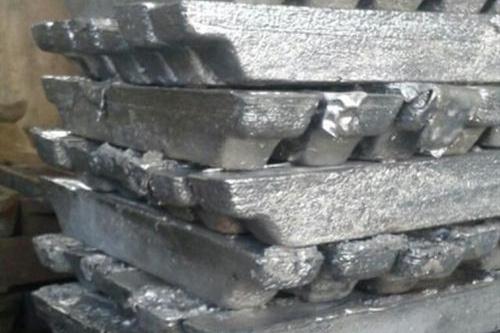 废银浆回收企业-「过期银浆回收」