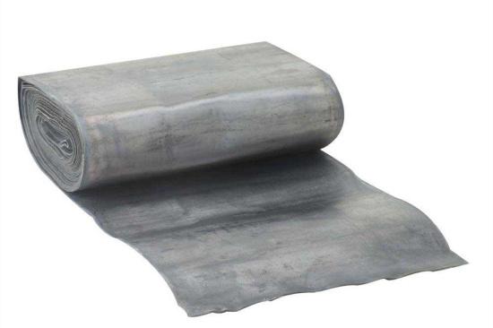 触摸屏银浆回收之-「收购银浆」