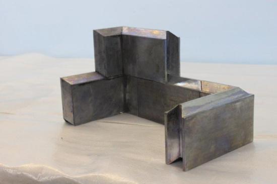 国内贵金属交易平台有哪几家-「现货贵金属」