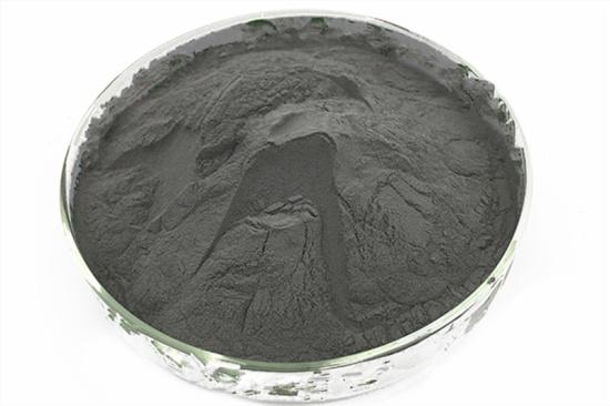 出售废钯催化剂-「回收钯碳废料」