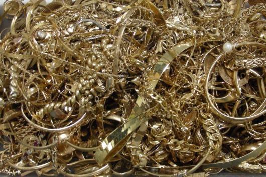 上海贵金属价格实时行情-「钯铂铑交易行情」