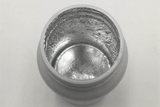 水里面的钯如何回收-「铂碳回收」