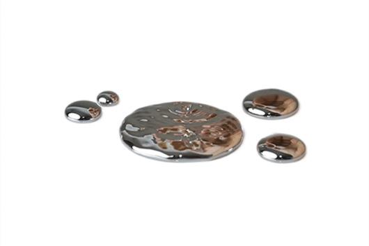 正规的贵金属交易公司-「贵金属十大正规平台」