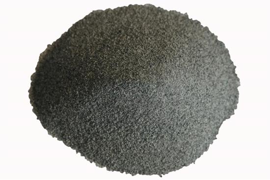 一克一公斤铑价格今天多少-「深度铑炭收购」