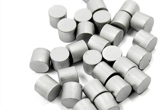 金德门贵金属每天行情-「贵金属价格实时行情」