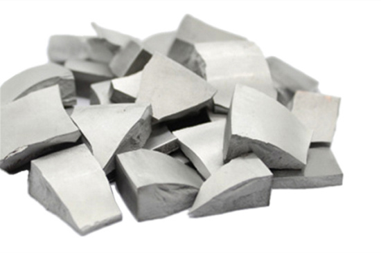 哪里回收银浆之-「一克一公斤多少钱」