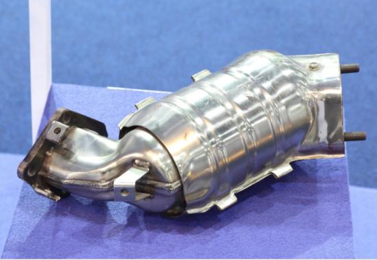 河源三元催化器回收-「盘锦三元催化器回收」