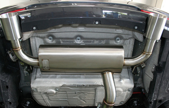 枝江三元催化器回收-「奉化三元催化器回收」