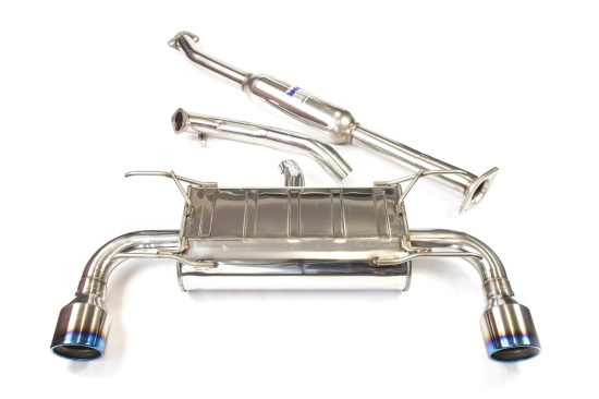 建德三元催化器回收-「郴州三元催化器回收」