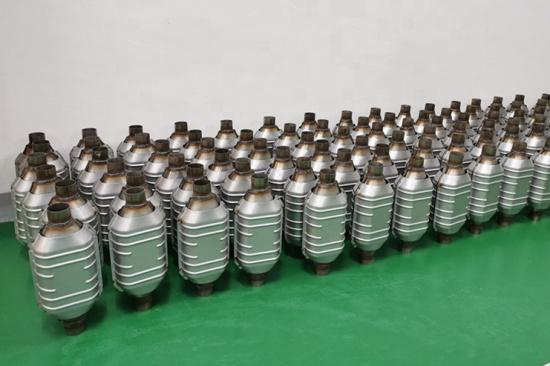 路特斯三元催化器回收-「福特三元催化回收」