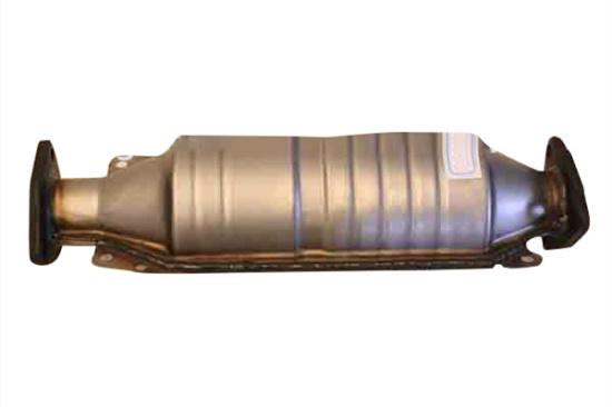 蛟河三元催化器回收-「东兴三元催化器回收」