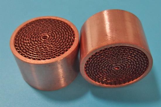 兴宁三元催化器回收-「德州三元催化器回收」